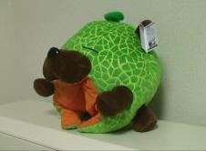 メロン熊2.JPG