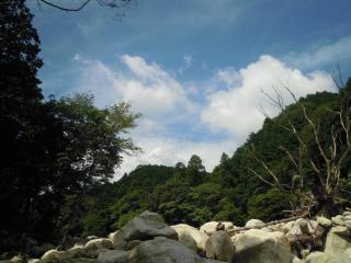 20120902-14.jpg