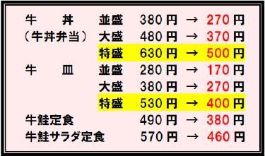 2011.11.19吉野家4