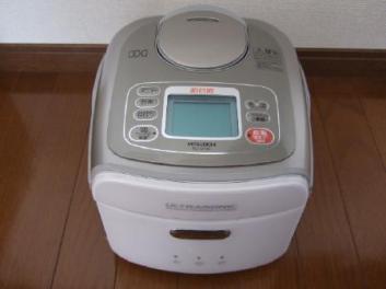 20111204-D.jpg