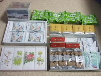20111224六花亭
