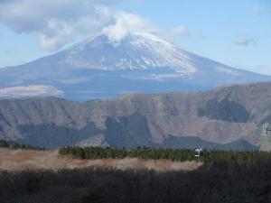 20120105E.jpg
