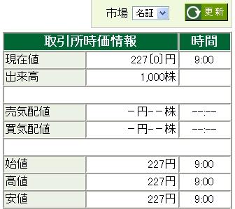 20120308取引3