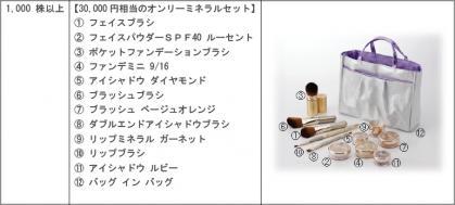 20120314ヤーマン3