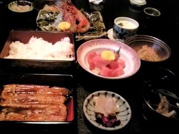 20120403食事
