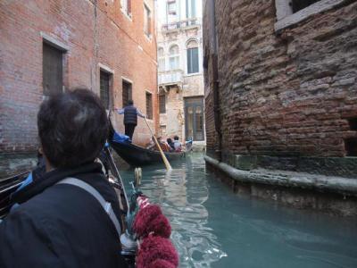 20120319イタリア旅行8