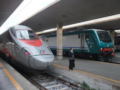 20120319イタリア旅行13