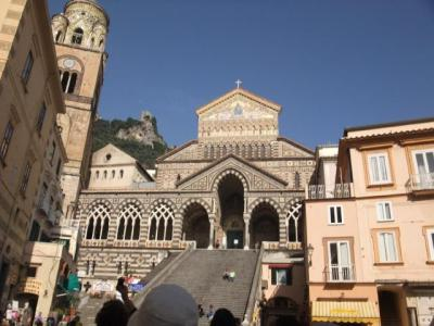 20120319イタリア旅行15