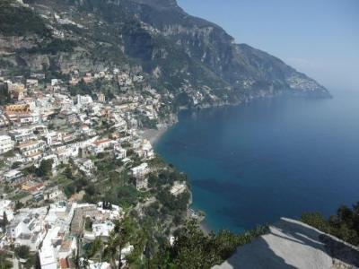 20120319イタリア旅行14