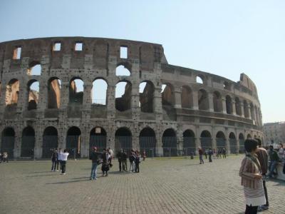 20120319イタリア旅行23