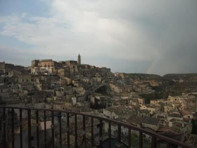 20120319イタリア旅行20