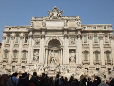 20120319イタリア旅行24