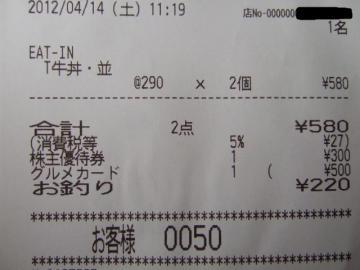 20120414吉牛2