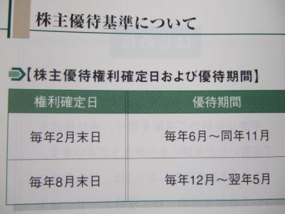 20120421松竹2