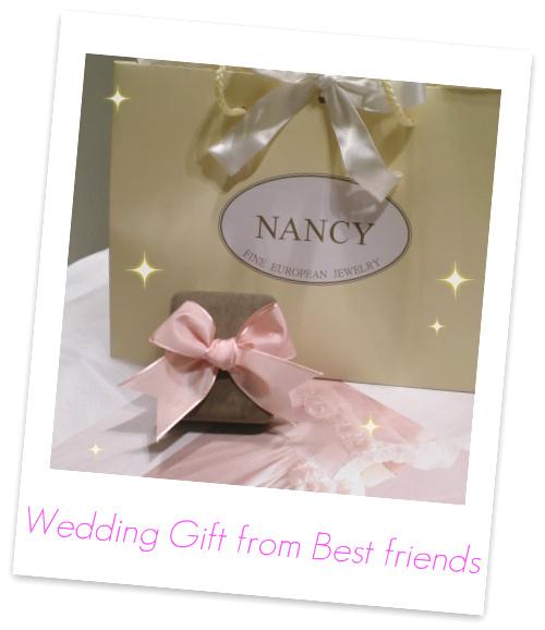 wedding gift2