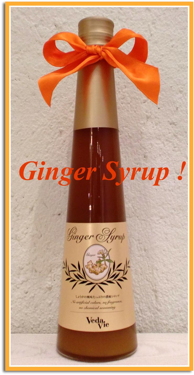 12月19日 ginger1