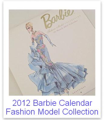 12月21日 カレンダー1-1