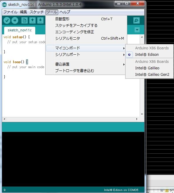 20141111_00.jpg
