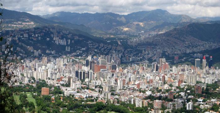 CaracasAvila_convert_20120202122147.jpg