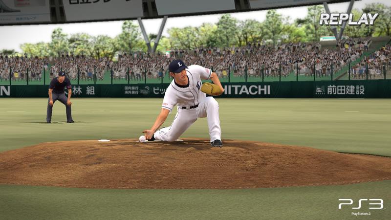 player05.jpg