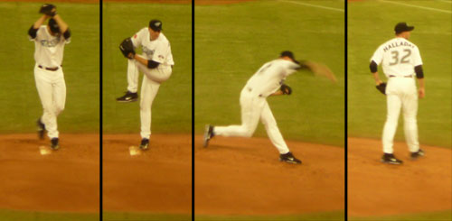 roy-halladay-windup.jpg