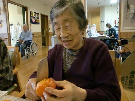 H24ナベと干し柿 (10)