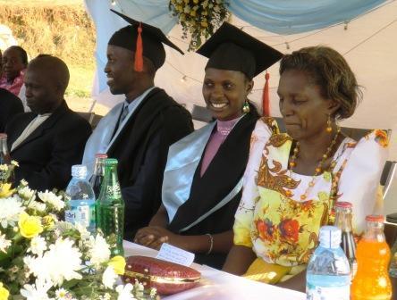 2012-2-10graduation1