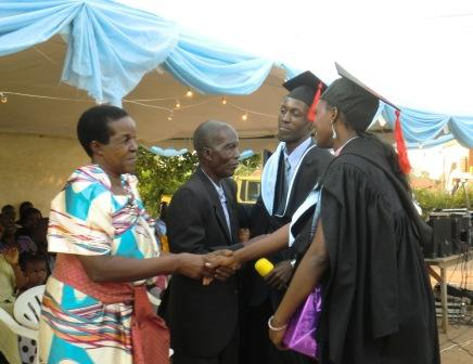 2012-2-10graduation2