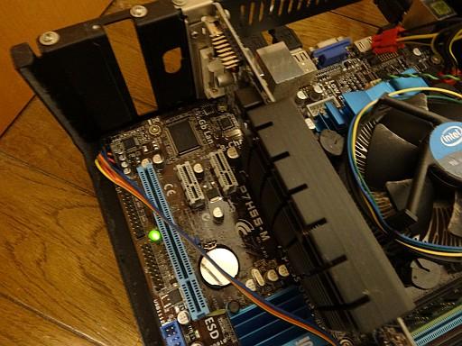 PLANEX USB3.0対応 PCI Express x1
