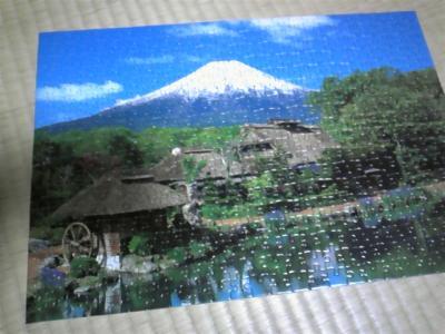 111211_195723_convert_20111211195932.jpg