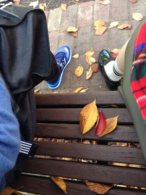 2014_11_22_19.jpg