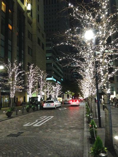 2014_11_22_21.jpg