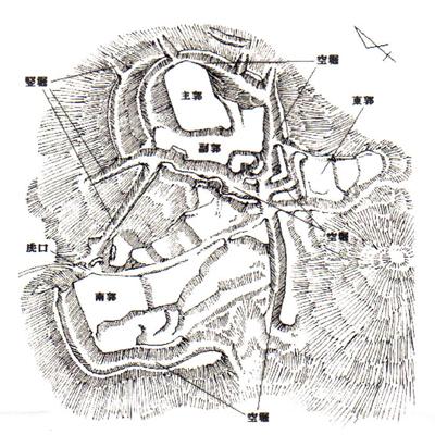 豊田城地図_WEB