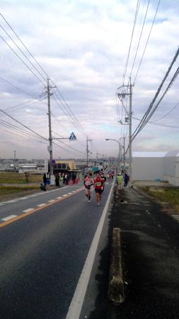 111211奈良マラソン3