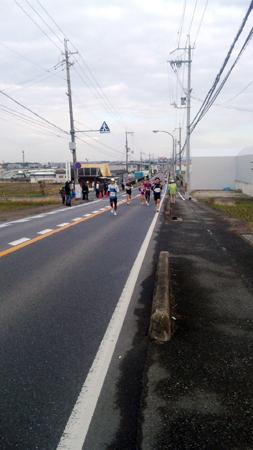 111211奈良マラソン2