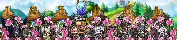 Maple140207_174743.jpg