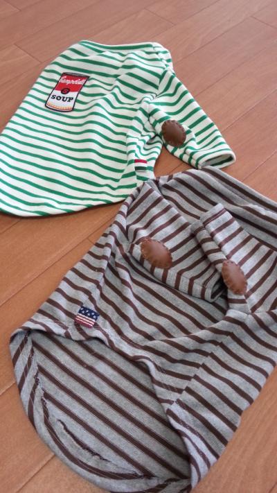 20120921+530_convert_20121009181953.jpg