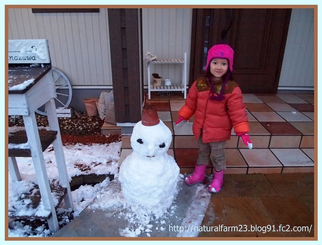 初雪1縮小後