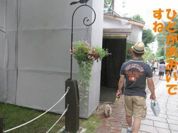・農convert_20111001170853