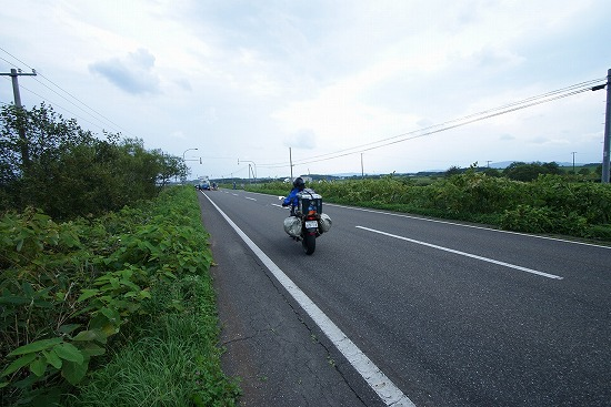 10_20111028201226.jpg