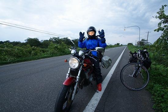 11_20111028201225.jpg