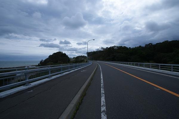 12_20111218085731.jpg