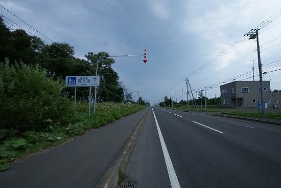 13_20111028201225.jpg