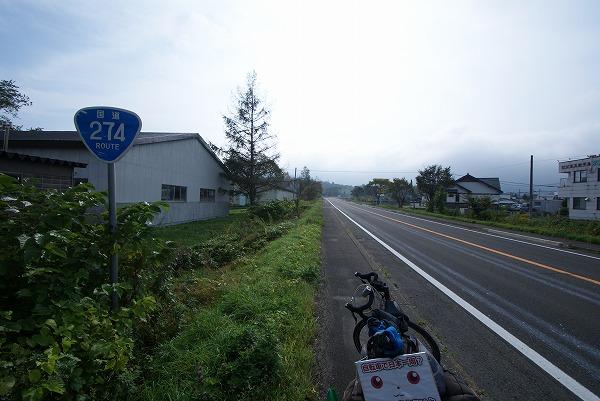 17_20120109172937.jpg