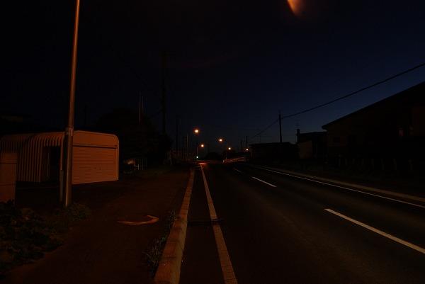 1_20111220214512.jpg