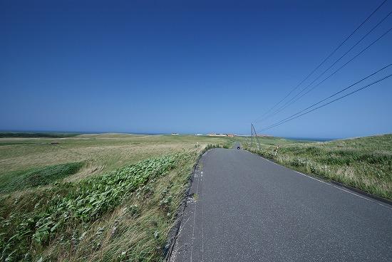 宗谷岬 28