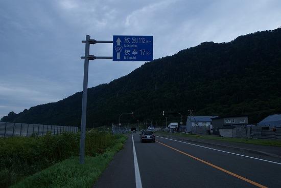 2_20111028201046.jpg