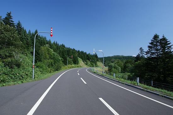 宗谷岬 34