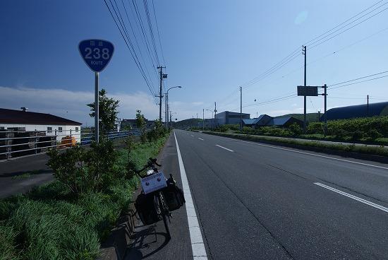 宗谷岬 3