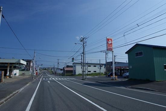 宗谷岬 41